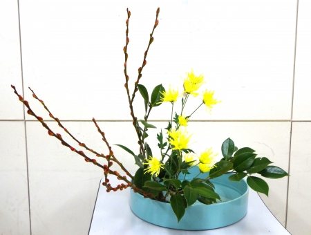 DSC00945-盛り花151116