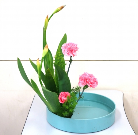DSC00562-盛り花160411
