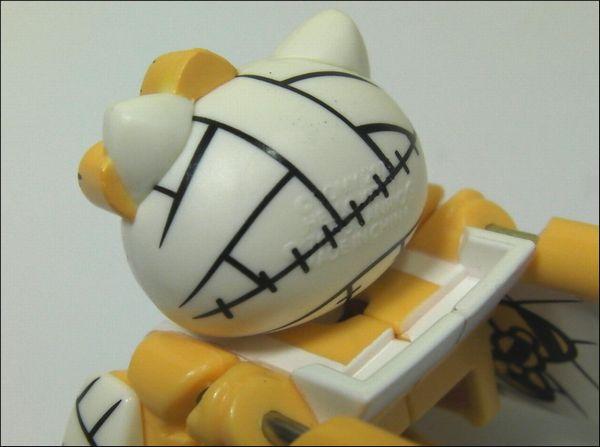 QTF_HK_Halloween_SANY0012.jpg