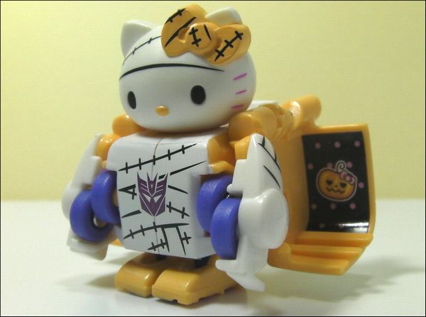 QTF_HK_Halloween_SANY0013.jpg