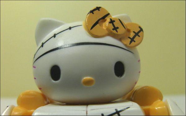 QTF_HK_Halloween_SANY0019.jpg