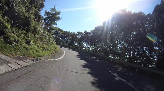 sukesan裏見の滝ツー29 (640x357)