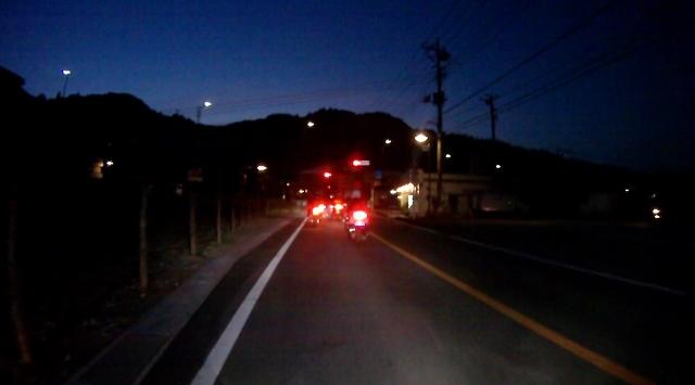 sukesan裏見の滝ツー53 (640x355)