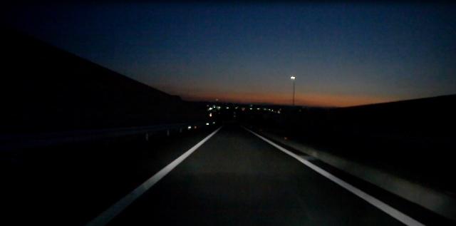 日光宝川ツー06 (640x317)