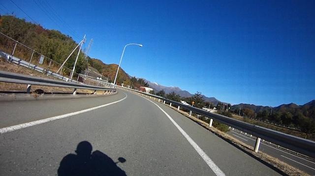 日光宝川ツー17 (640x358)