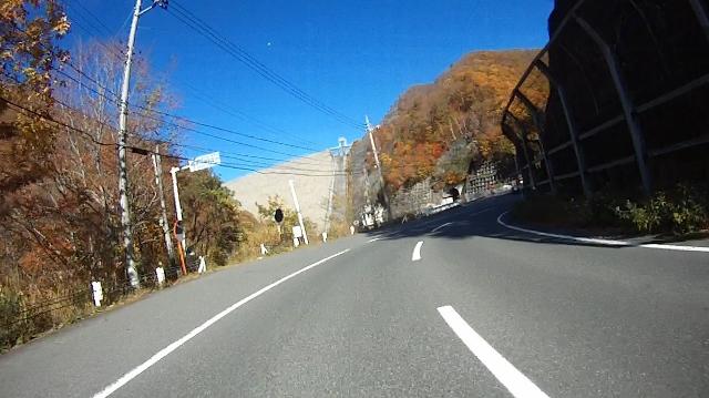 日光宝川ツー28 (640x359)