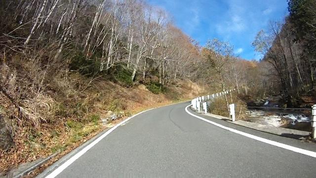 日光宝川ツー34 (640x361)