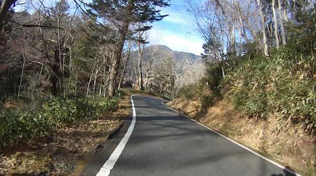 日光宝川ツー42 (640x357)