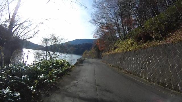 日光宝川ツー43 (640x360)