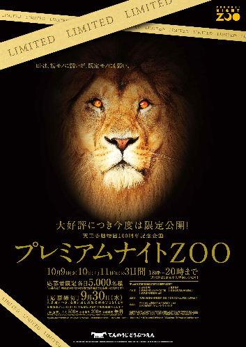 01_lion.jpg
