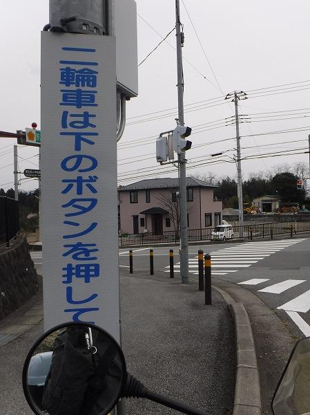 DSCF7479.jpg