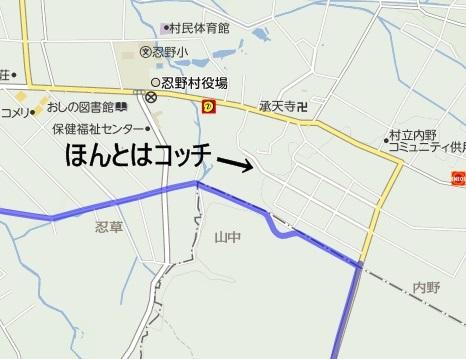 map2_20160331132021134.jpg