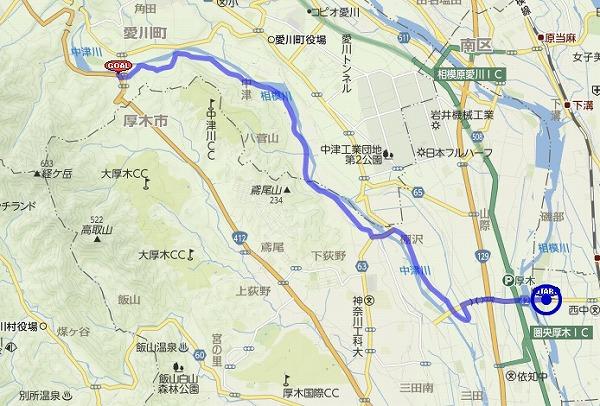 map3_201603311426291bd.jpg