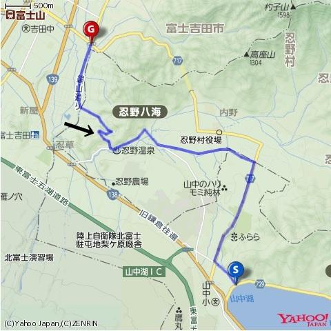 map_2016033113302562b.jpg