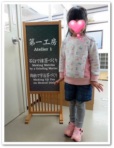 IMG_4698.jpg