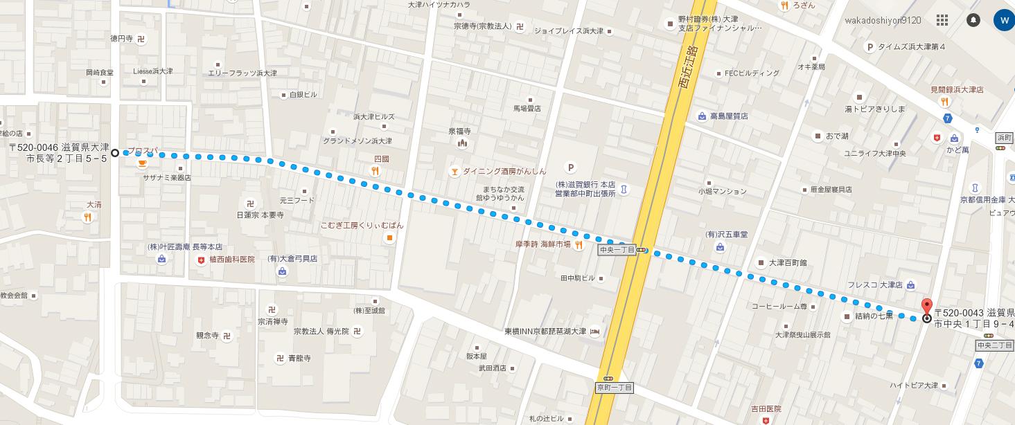 eventmap.jpg