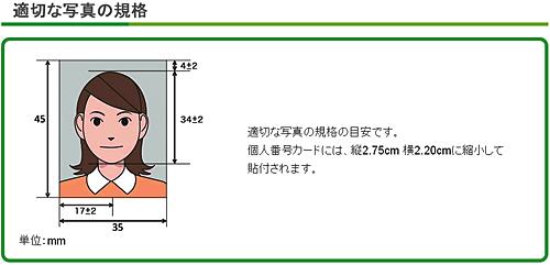 myno_photo2.jpg