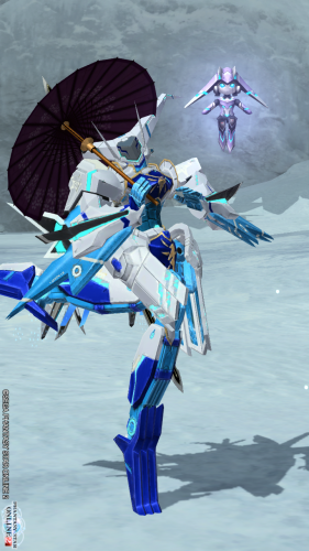 pso20151023_211901_003.png