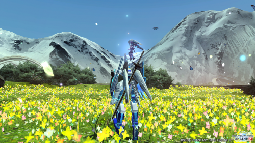 pso20151028_204415_020.png