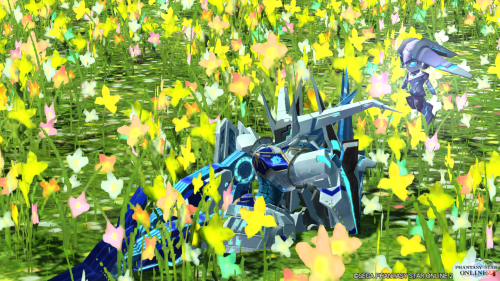 pso20151028_204817_024.png