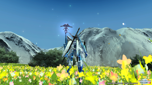 pso20151028_204847_025.png