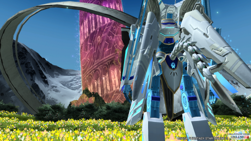 pso20151028_205142_029.png