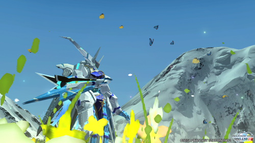 pso20151028_210043_032.png