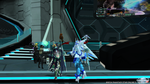 pso20151125_213546_006.png