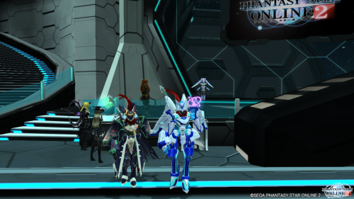 pso20151125_213548_007.png