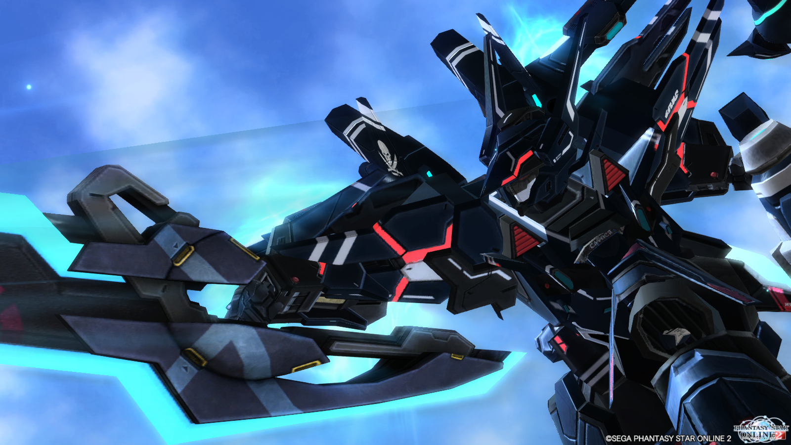 pso20151024_032120_092.png
