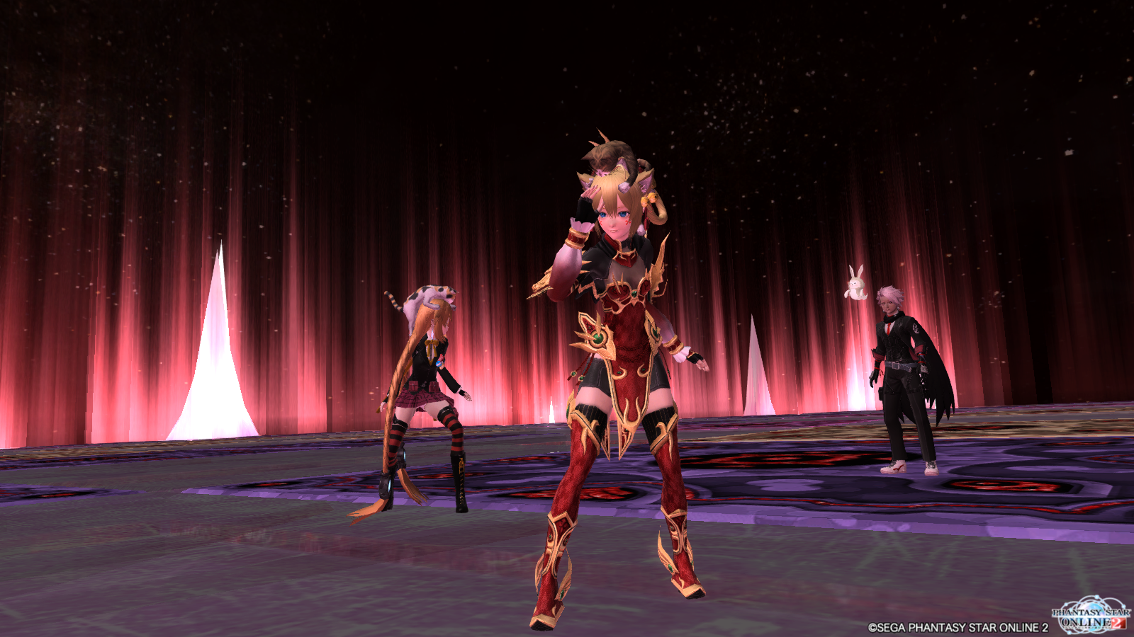 pso20151111_230624_018.png