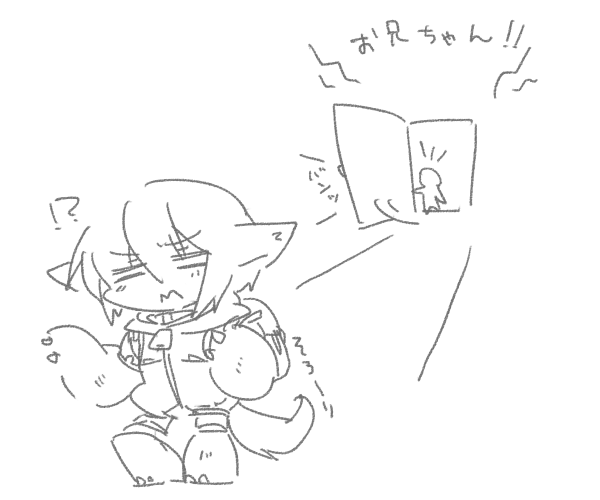 20151103105128bbe.png