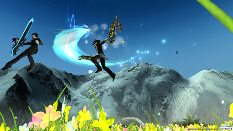 pso20151103_001533_047.png