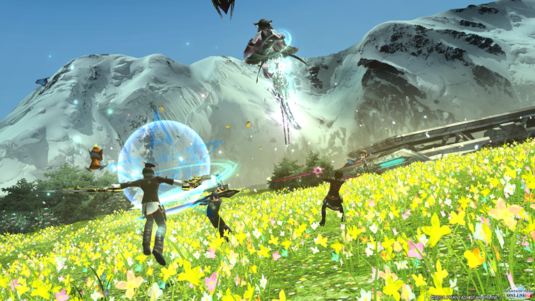 pso20151103_002415_072.png