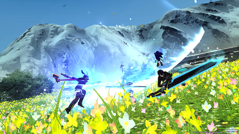 pso20151103_003254_125.png