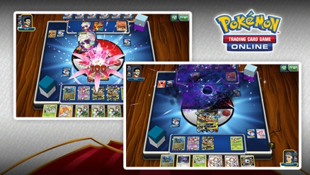 tcgo-new-features-coming-169-en.jpg
