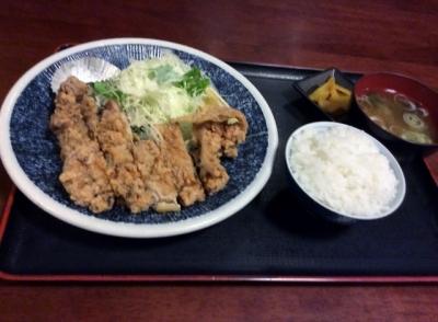 山賊定食 (640x471)