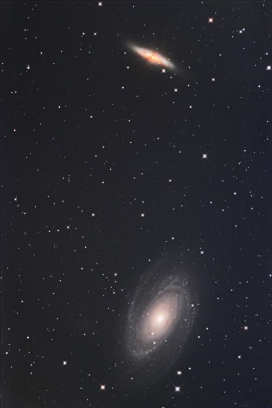 Final-M81-M82_4.jpg