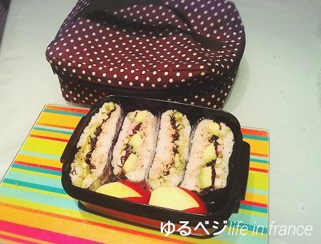 onigirazu20151027②