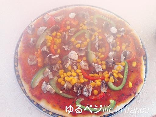 pizza1113.jpg