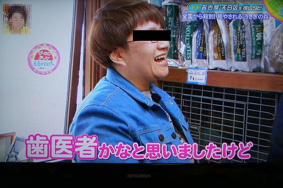 ぴょん子151204_08