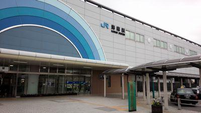 16_1和歌山コンテスト海南駅