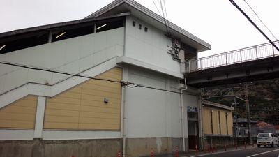 16_12和歌山コンテスト黒江駅