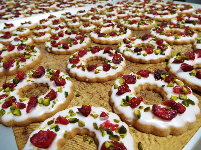 wreathcookie20151.jpg
