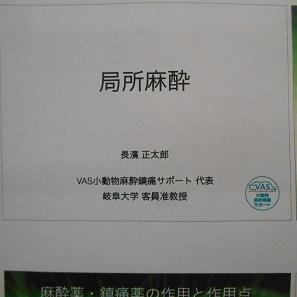 DSCN01.jpg