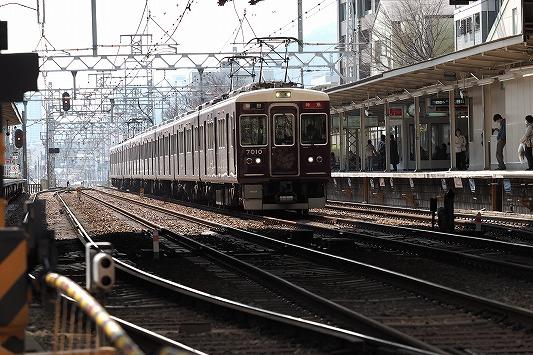 E0004102.jpg