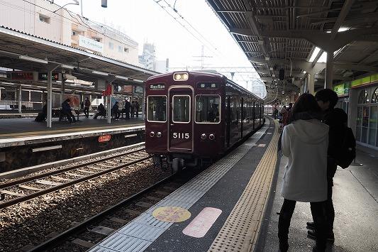 E1124309.jpg