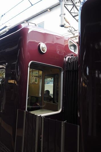 E1124311.jpg