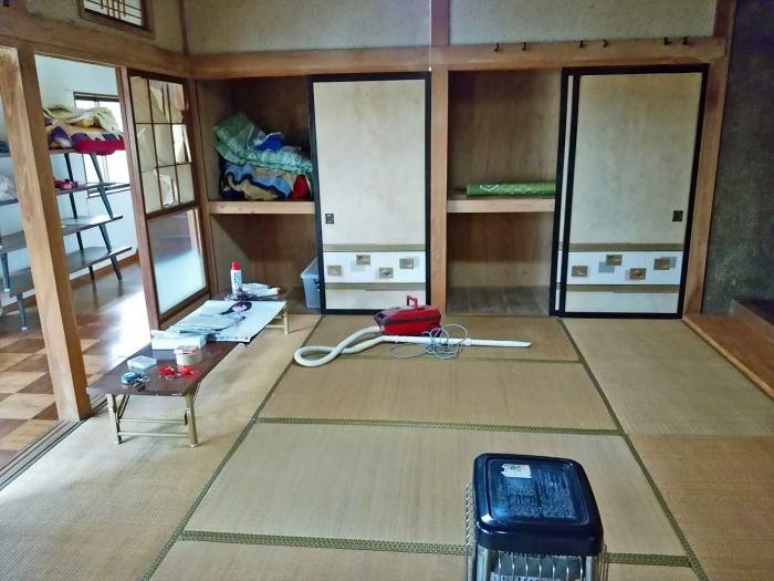 0010_house.jpg