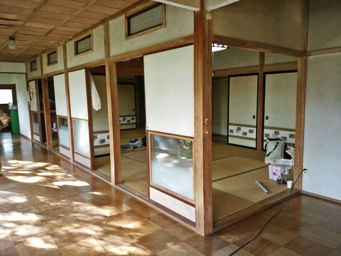 0014_house.jpg